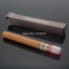 2014  mech mod Super e-cigar 1200 puffs disposable e-cigar with plastic filter electronic cigarette  wholesale (10pcs/lot)