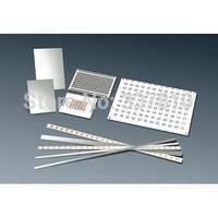 Aluminum base PCB,Flash Light PCB,MCPCB