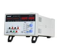 DHL Free shipping HANTEK PPS2320A Programmable Variable Adjustable DC Power Supply 3CH 0-32V/0-2.5V/3.3V/5V