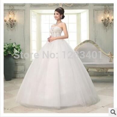 Свадебные Платья За 50 000