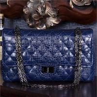 New 2014 classic Parcel calfskin leather Mimi totes women messenger bags handbags women famous brands Handbag shoulder bag
