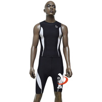 customized neoprene wetsuits  professional triathlon  suits501001