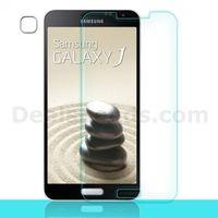 Nillkin Nano Anti-burst Tempered Glass Screen Protector for Samsung Galaxy J N075T