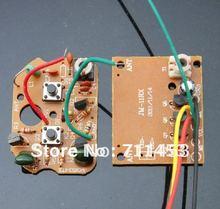wholesale control circuit board