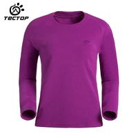 2014 New Hot Sale Basic women's thermal underwear sets thickening fleece underwear golden flower ball