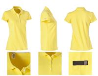 2014 Summer For women short sleeve T Shirt Fashion brand women Shirts T Shirts women brand T-Shirt Man Sport Tshirt