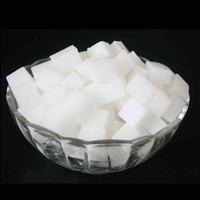 White Soap Base DIY Handmade Soap Natural Soap Base 500g/bag  for Soap Making