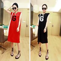 Женское платье EE99 , midgutS S m l XL