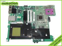 MBW0106002 DA0MA8MB6E0 For Gateway ML6700 motherboard Intel GL960 DDR2 Socket PGA478  MB.W0106.002