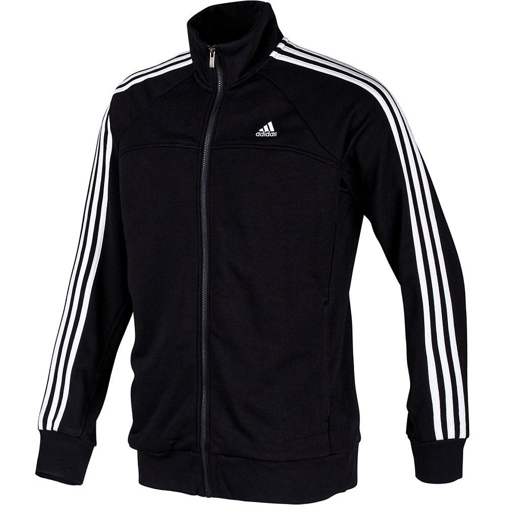 Adidas Outfits For Men 100 Original New Adidas Men 39 s