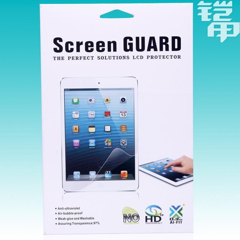 Apple Ipad Box Apple Ipad 2 3 4 Ipad Mini