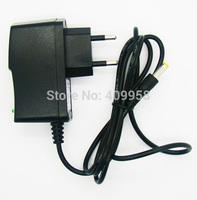 EU Plug  AC Adapter Charger Free Shipping Power Supply for Sega Mega drive 1, Genesis 1