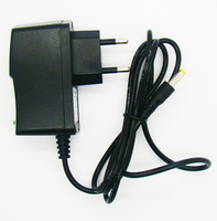 Free Shipping AC Adapter Charger Power Supply for Sega Mega drive 1, Genesis 1