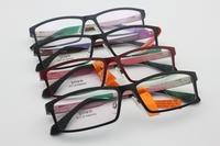 Glasses Frame Optical Frame Reading Fashion Glasses Women Men Prescription Myopia Eyeglasses Computer Eyeglasses frame 017