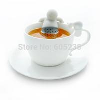 Mr Tea  Strainers  Mr. Tea Infuser