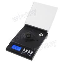 0.001g 30g Digital Weighing Gem Jewelry Diamond Scale  19219
