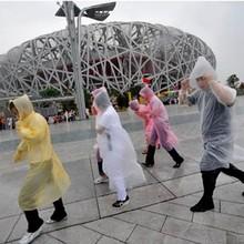 rain coat reviews
