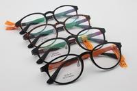 Glasses Frame Optical Frame Reading Fashion Glasses Women Men Prescription Myopia Eyeglasses Computer Eyeglasses frame 021