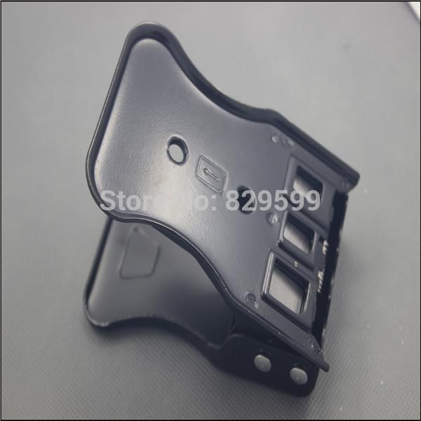3 in 1 Nano Micro sim card cutter scissor calipers upgrade Dual Cutting Edge for iPhone 5 4s 4 samsung Nokia Sony LG Motorola MX(China (Mainland))