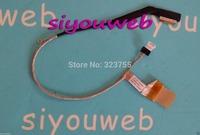NEW for Toshiba LCD Cable DD0BL6LC000 DD0BL6LC003 DD0BL6LC010 DD0BL6LC030