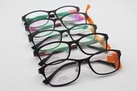 Glasses Frame Optical Frame Reading Fashion Glasses Women Men Prescription Myopia Eyeglasses Computer Eyeglasses frame 007