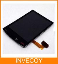 china blackberry promotion