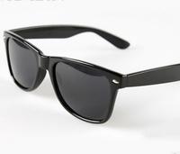 2014 new polarized sunglasses women men brand designer glasses