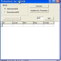 NEW Volvo Dev2tool 0.4.2 Version Unlimited Keygen free shipping via E-mail