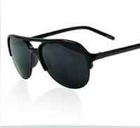 2014 new polarized sunglasses women men brand designer glasses oculos de sol