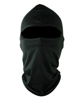 New Cool Full Face Ghost Balaclava Cycling Ski Windproof Protector Mask Motorcycle Cs Mask hood motorbike caps headgear helmet
