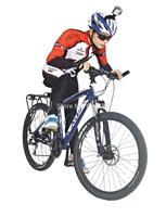 AT83 Sport action video camera full hd 1080p Waterproof helmet sport camera DV Helmet Camera Sport digital camera professional
