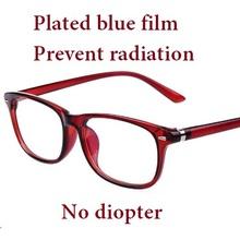 popular reading glasses women