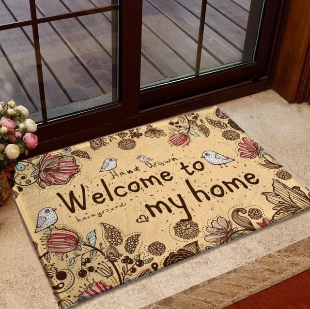 온라인 구매 도매 페르시안 카펫 판매 중국에서 페르시안 카펫 ...