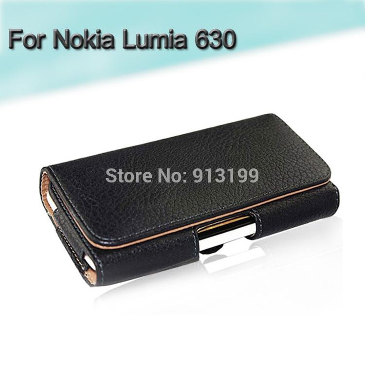 Чехол для для мобильных телефонов Friela 1 Nokia Lumia 630 635 For Nokia Lumia 630 чехол для для мобильных телефонов rcd nokia lumia 630 635 n630 n635 carft for nokia lumia 630 635 n630 n635