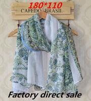 Scarf fashion style designer 2014,Viscose hijab,Flower print,muslim hijab,Floral hijab,british style,head scarf,women's scarves