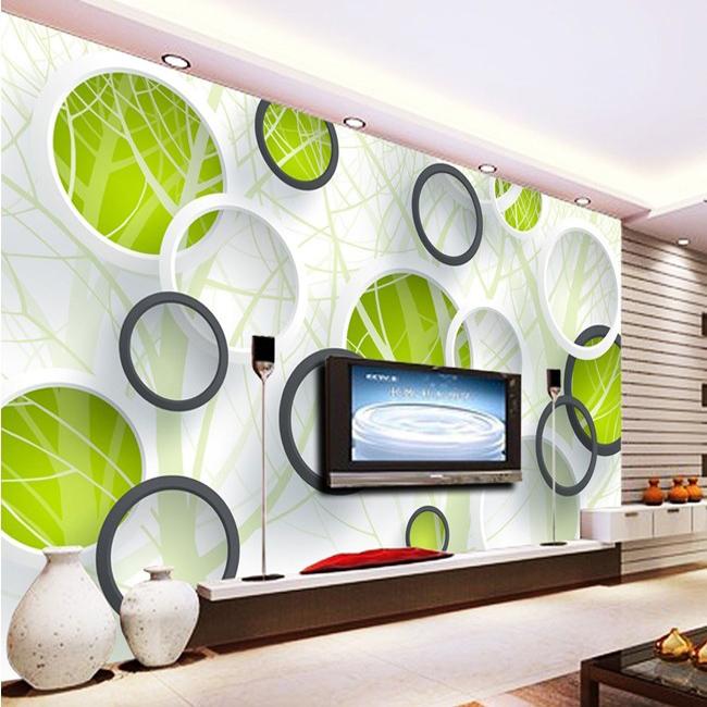 wohnzimmer tapete grun ~ inspirierende bilder von wohnzimmer
