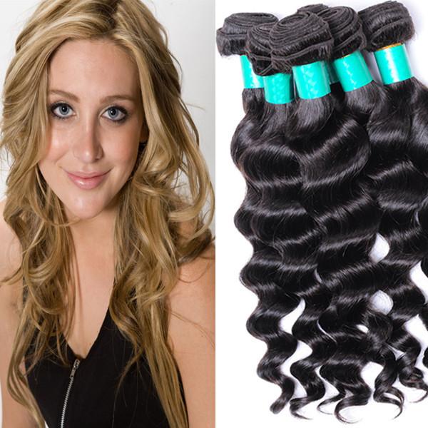 Hair Weave Stores In Manhattan 49