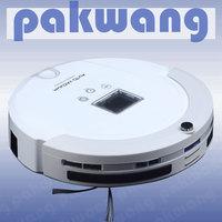 Best selling items on ebay/robot vacuum cleaner