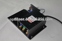 2w RGB Laser module/TEC