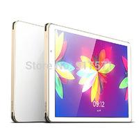 Original Intel Atom Z2580 Dual Core 8.9 Inch Ramos i9 Tablet PC IPS 1920*1200 Android 4.2 Dual Camera 2G 16G Bluetooth GPS OTG