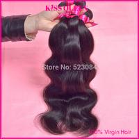 queen hair products brazilian body wave virgin hair 3 pcs lot free shipping brazilian virgin hair body wave human hair weave