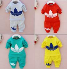 popular toddler clothing pattern