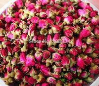 rose tea blooming flower tea 1kg wholesale group buying new best selling beauty for women skin care herbal drink relax tea