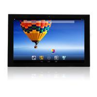 "GALAPAD GALAZ A1 10.1"" 7800 mAh IPS Screen Tablet PC NVIDIA TEGRA4 Cortex-A15 Quad-core 2GB/16GB WIFI 5.0MP Tablet GPS 25cPB0145"