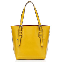 NEW 2014 Genuine Leather Bags for Women Handbag Shoulder Bags Women Messenger Bags Cowhide Fashion Bag Women Leather Handbags