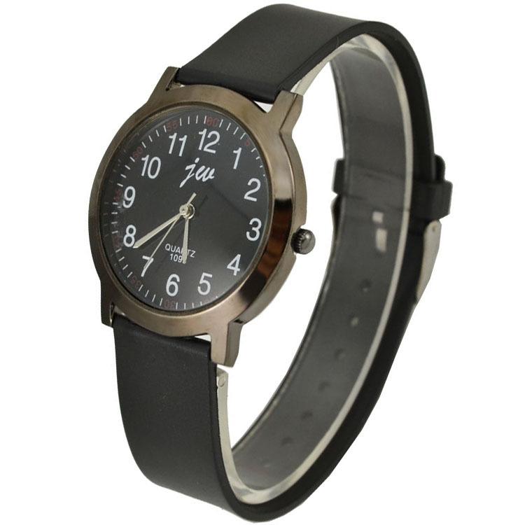 Jw watch rencontre