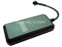 Guaranteed 100% 4 band car gps tracker GT003  Google link  GPS data high speed platform free shipping