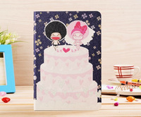 New Arrival lovey cute child Cover Case for Apple iPad mini ,7.9 inch,High Quality Fashion Leather Case for Apple iPad mini