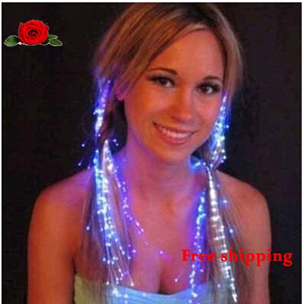 bán buôn sáng ánh sáng lên dẫn mở rộng tóc đèn flash ... - b%25C3%25A1n-bu%25C3%25B4n-s%25C3%25A1ng-%25C3%25A1nh-s%25C3%25A1ng-l%25C3%25AAn-d%25E1%25BA%25ABn-m%25E1%25BB%259F-r%25E1%25BB%2599ng-t%25C3%25B3c-%25C4%2591%25C3%25A8n-flash-braid-b%25C3%25AAn-t%25C3%25B3c-ph%25C3%25A1t
