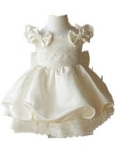 popular easter dress